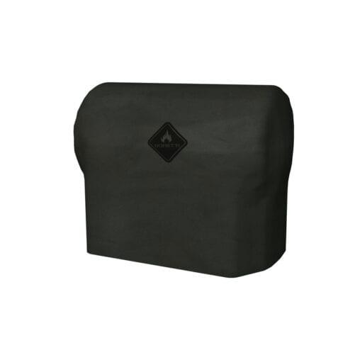Paket Barilo kolgrill + skydd + kol + Verktyg