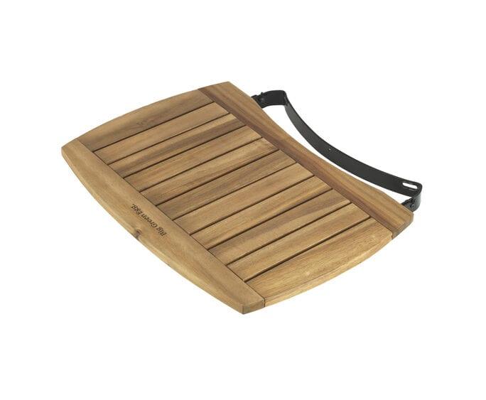 Wooden EGG Mates M