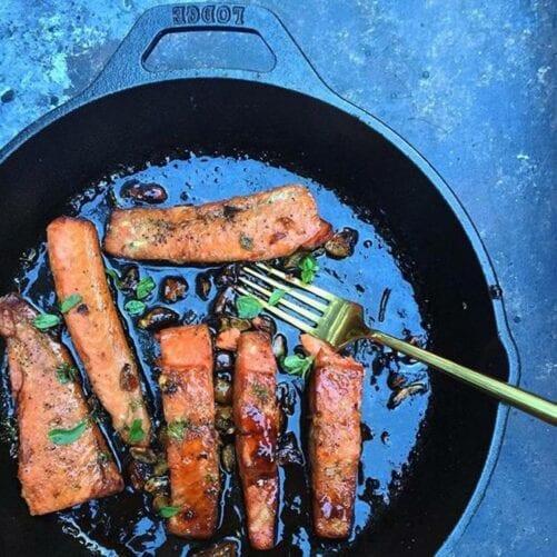 Krydda Fish Seasoning 150 gr