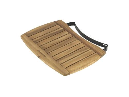 Wooden EGG Mates XL
